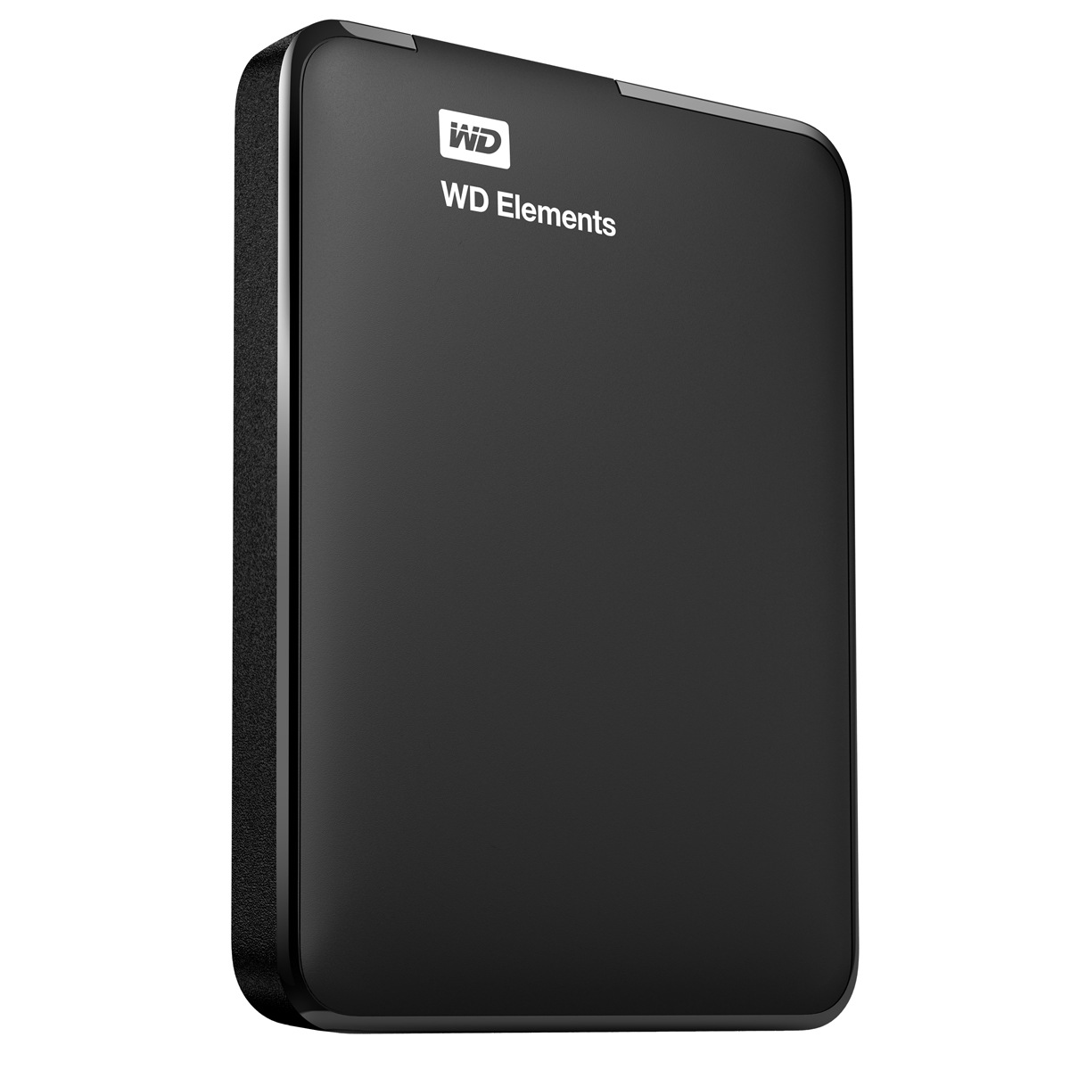 "WD 2.5"" Elements Portable 1TB"